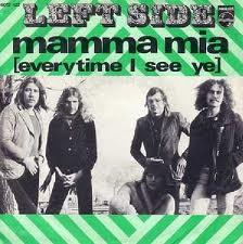 2-cover-mamma-mia