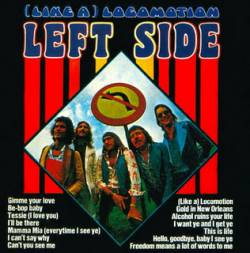 cover-lp-left-side